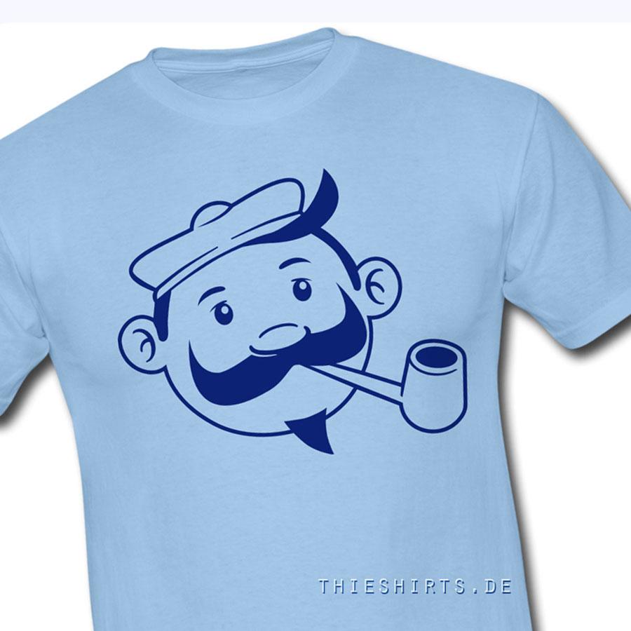 http://thieshirts.spreadshirt.de/baby-bio-kurzarmshirt-A102920680